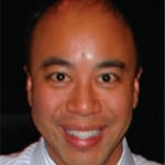 UW Bioengineering Alumnus Arthur Chan