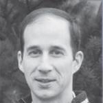 UW Bioengineering Alumnus Christopher McInnes