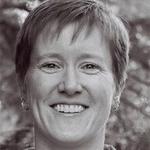 UW Bioengineering Alumna Joan Greve