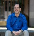 UW Bioengineering Alumnus Jay Rubinstein, M.D.