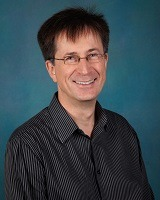 Karl Bohringer, UW Bioengineering faculty