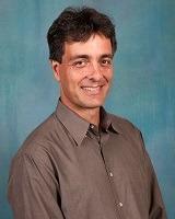 UW Bioengineering faculty Albert Folch