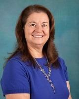 UW Bioengineering faculty Cecilia Giachelli