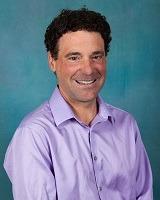 UW Bioengineering faculty Patrick Stayton