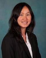 UW Bioengineering faculty Kim Woodrow
