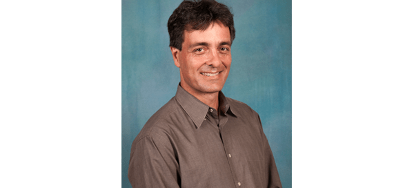 UW Bioengineering associate professor Albert Folch