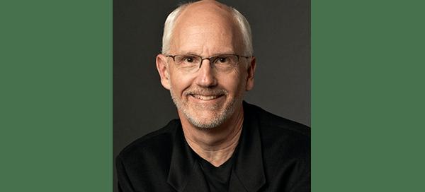 Paul Yock, Stanford University - 2014 Rushmer Lecturer, UW Bioengineering