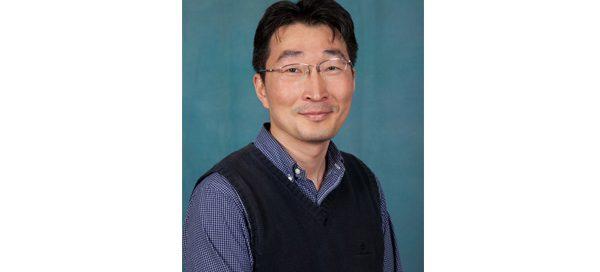 UW Bioengineering Assistant Professor Deok-Ho Kim