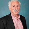 UW Bioengineering professor Buddy Ratner