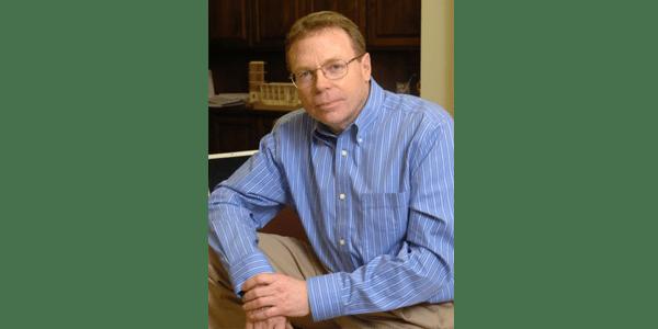 David Tirrell, 2014 Allan S. Hoffman Lecture
