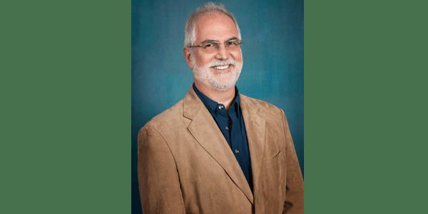 UW Bioengineering Professor of Bioengineering Paul Yager
