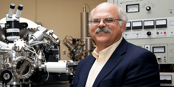 David Casnter, UW professor of bioengineering and chemical engineering, and 2014 recipient of Rivière Prize