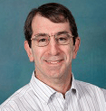 Eric Chudler, UW Research Associate Professor of Bioengineering
