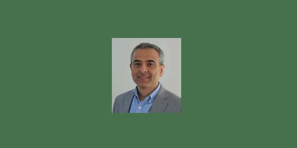Mike Averkiou, UW Bioengineering faculty