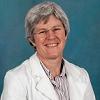 UW Bioengineering professor Dr. Joan Sanders