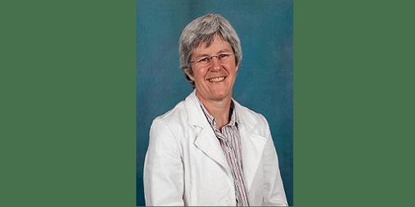 Joan Sanders, Professor of UW Bioengineering