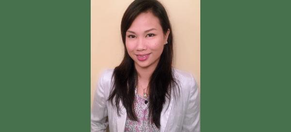 UW Bioengineering graduate student Nuttada Panpradist