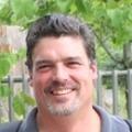 Norbert Berger, Computing Services Manager