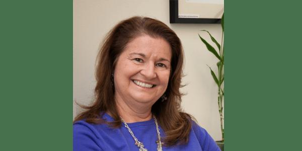 UW Bioengineering chair Cecilia Giachelli