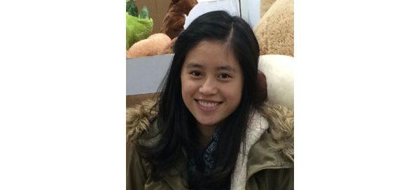 UW Bioengineering Ph.D. Student Jia Jun Chia