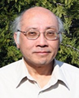 Henry Lai, UW Bioengineering professor emeritus