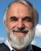 Kirk Beach, UW Bioengineering professor emeritus