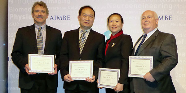 Charles Murry, Ruikang Wang, Rong Tian, Michael Regnier