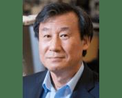 Kinam Park, Showalter Distinguished Professor of Biomedical Engineering, Purdue University