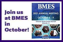 BMES poster