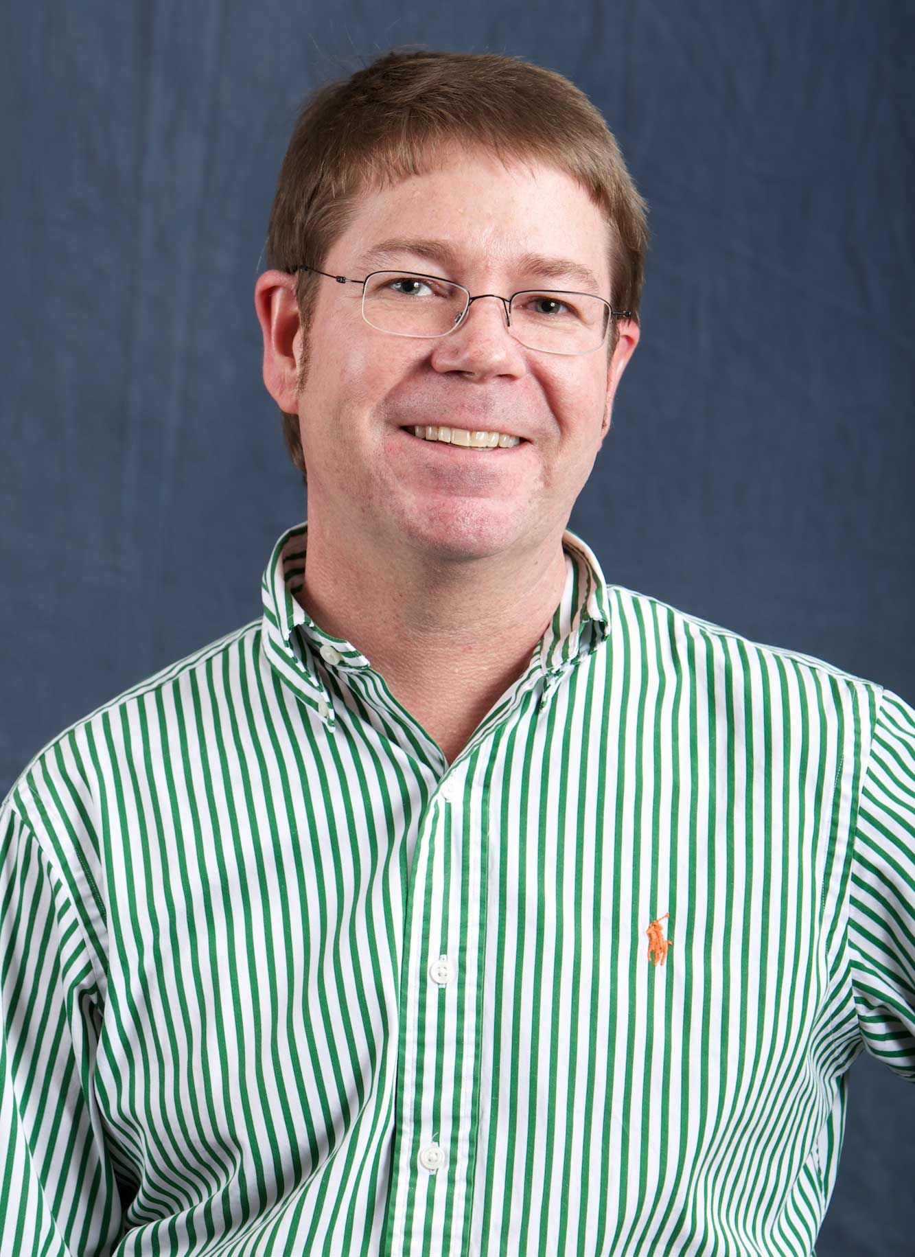 Edward Kelly Pharmaceutics professor