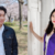 BioE alumni Alton Cao and Amanda Nguyen headshots