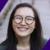 Meilyn Sylvestre, UW BioE PhD student