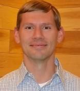 Robert Stadelman headshot