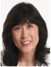Roberta Wong