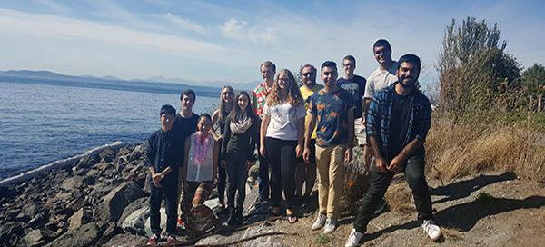 BioE's Yalow family