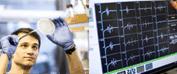 Bioengineering Capstone 2019