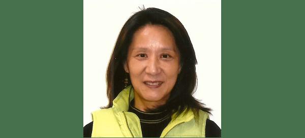 Rong Tian