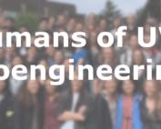 humans, bioengineering, students, UW