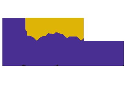 UWAMIT